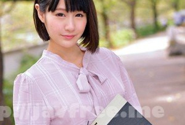 [HD][ORETD-409] しおりさん 2 - image ORETD-391 on https://javfree.me