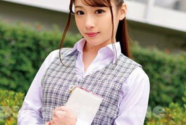 [HD][ORETD-523] Mirei - image ORETD-486 on https://javfree.me