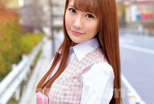 [HD][ORETD-523] Mirei - image ORETD-487 on https://javfree.me