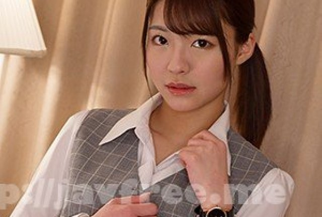 [HD][ORETD-853] 東條さん - image ORETD-853 on https://javfree.me