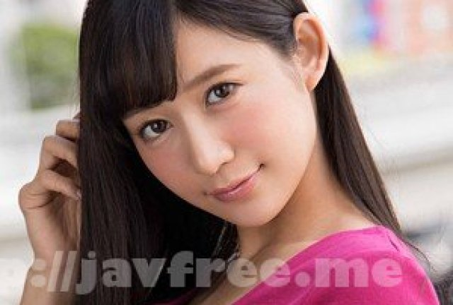 [HD][ORETD-523] Mirei - image OREX-082 on https://javfree.me