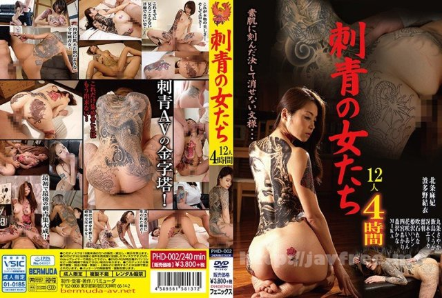 [HD][BDA-090] 洗脳 潜入捜査官 森沢かな - image PHD-002 on https://javfree.me