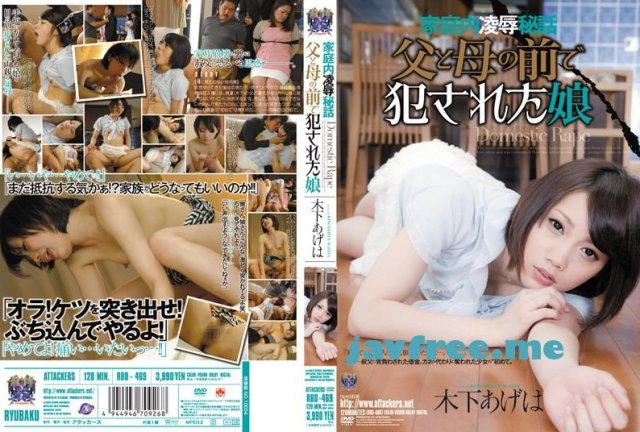 [SKY-163] Sky Angel Vol.110 : Ageha Kinashita - image RBD-469 on https://javfree.me