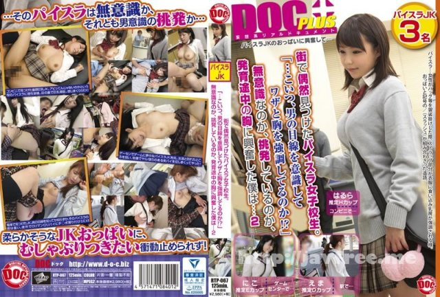 [KRAY-008] 身も心も満たす情熱的SEX KIRAY Collection 08 - image RTP-067 on https://javfree.me
