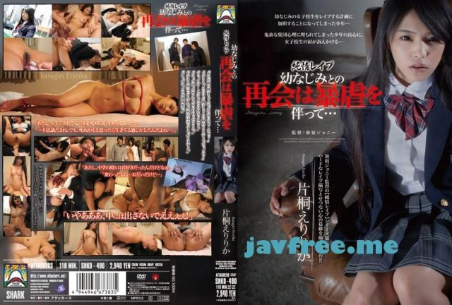 [PGD-419] PREMIUM STYLISH SOAP ほしのみゆ - image SHKD-490 on https://javfree.me