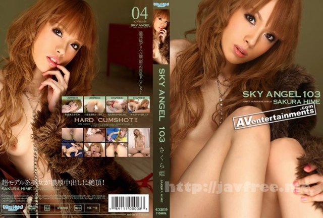 [DPJT-092] 変態オナニー部屋盗撮 - image SKY-153 on https://javfree.me