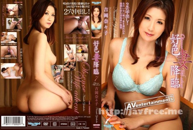 [SKY-210] 好色妻降臨 Vol.22 : 美山蘭子 - image SKY-159 on https://javfree.me