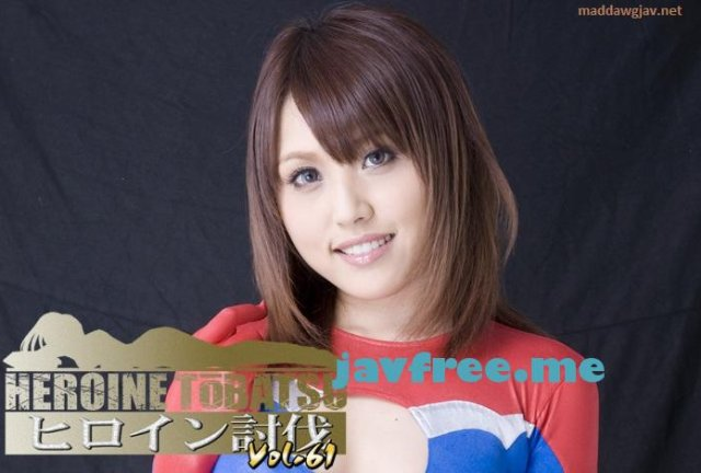 [GEN-078] THE 真木今日子 - image TBB-61 on https://javfree.me