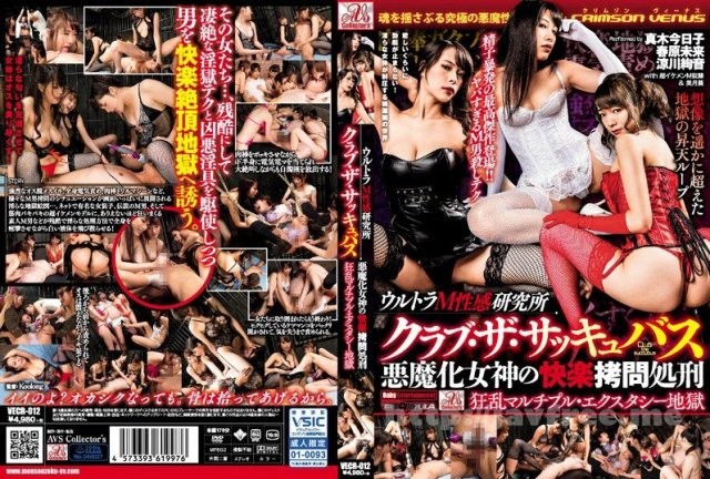 [ADD-044] ドグマ2016下半期作品集 - image VECR-012 on https://javfree.me