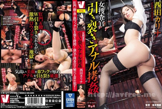[HD][RBD-844] 服従女教師悪女の教壇 - image VICD-353 on https://javfree.me