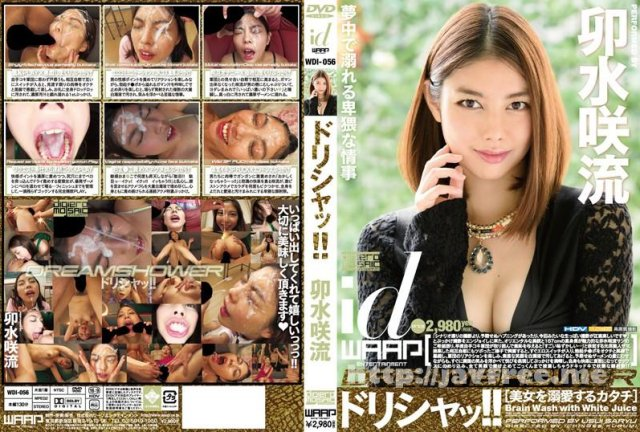 [HD][WDI-067] ドリシャッ!! 春菜はな - image WDI-056 on https://javfree.me