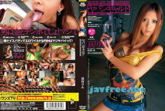 [HD][DASD-158] 大事な物ぶっかけ 哀川りん - image WNZ434 on https://javfree.me