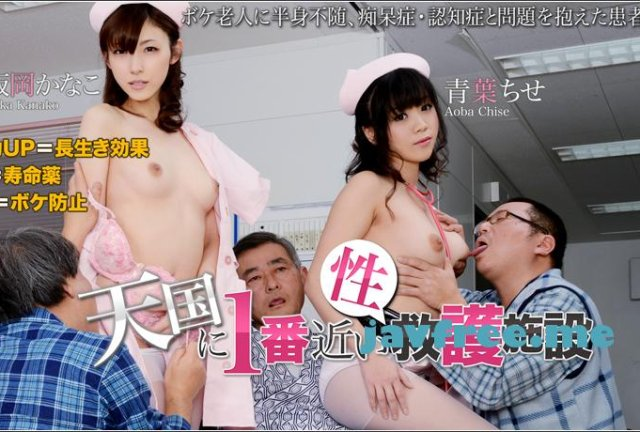 XXX-AV 21688 性淫なOL 3 - image XXXAV-20846 on https://javfree.me