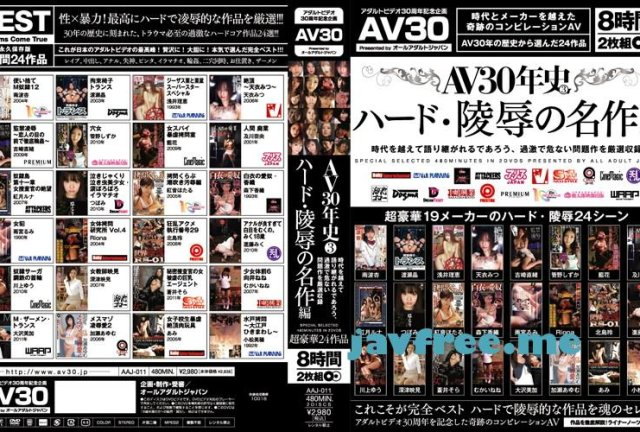 [SOE-395] Aoi Sora - image aaj011 on https://javfree.me
