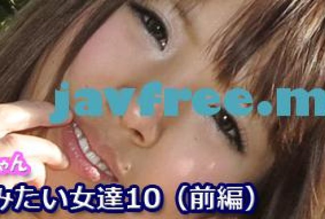 [EMAF-478] 初撮り熟女100人 4時間 - image akiba-7317 on https://javfree.me