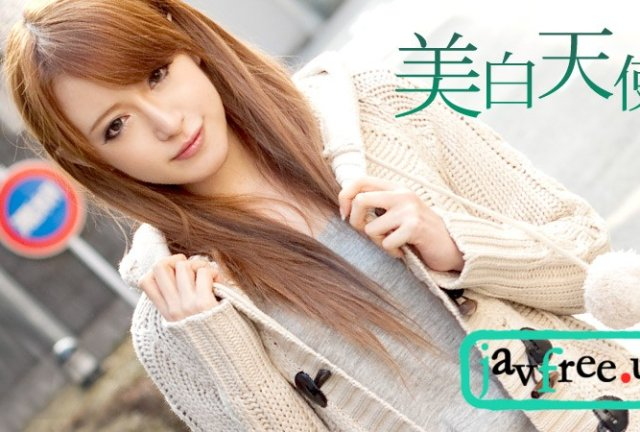 XXX-AV 21078 白い恋人 -White Lover- 白咲舞 - image carib-012412-924 on https://javfree.me