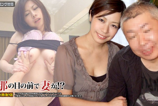 [AWT-042] 淫語中出しソープ 27 沢田珠里 - image carib-012512-925 on https://javfree.me