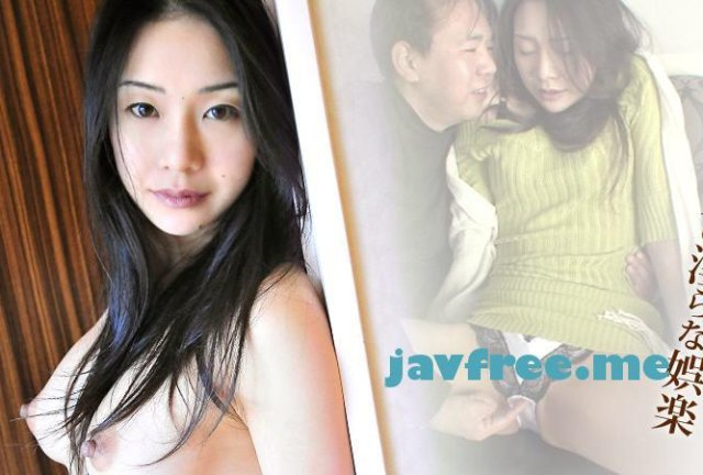 [SHE-219] 豊満 肉熟女20人4時間 - image carib-032712-978 on https://javfree.me