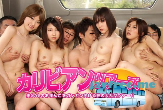 [KTDS-421] いもうとLOVEプラス 32 - image carib-050313-328 on https://javfree.me