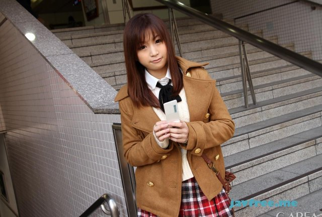 G-Area - Itsuka 19才 - image g-areaKumie on https://javfree.me