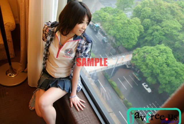 G-Area Misora - image garea_kokoa1 on https://javfree.me