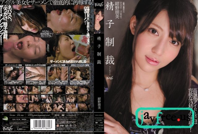 [IPTD-806] 紺野朋美の濃厚な接吻とSEX - image iptd-829 on https://javfree.me