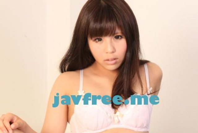 Kabukicho girls 160 三十路OLの潮吹きご昇天 - image kabukichogirls-177 on https://javfree.me