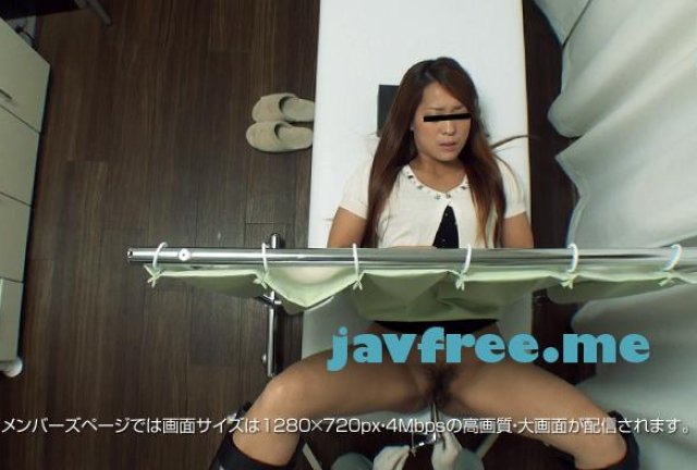メス豚 140723_821_01 俺の女37 - image mesubuta-130109_599_01 on https://javfree.me