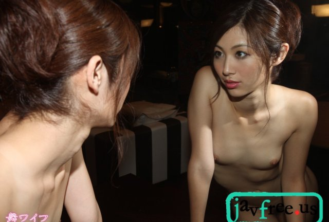 Mywife-No 00375 内海直子 蒼い再会 - image mywife-375 on https://javfree.me