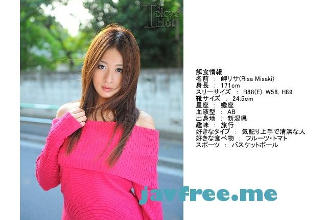 [MKD-010] MIKADO Vol.10 Risa Misaki - image n0488 on https://javfree.me