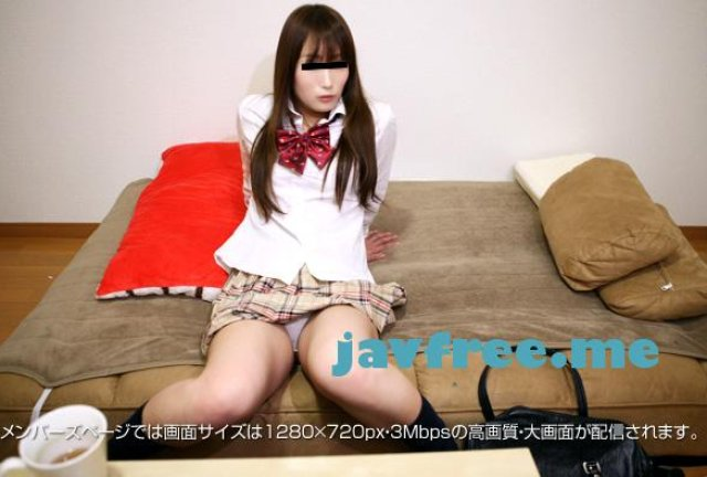 1000人斬り 120910 Nanako - image nanako_hd on https://javfree.me