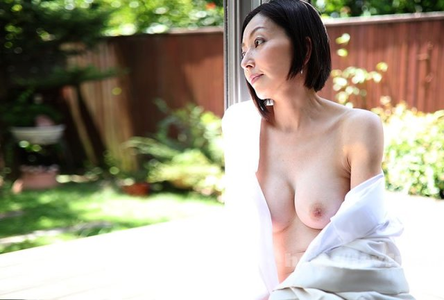 pacopacomama 031211_328 発情する熟女 - image pacopacomama-030318_230 on https://javfree.me
