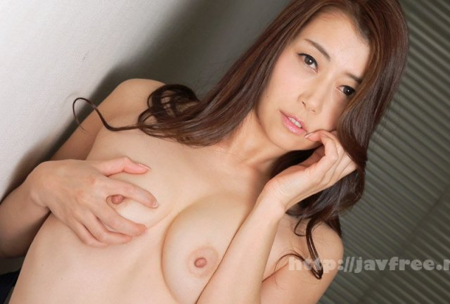 pacopacomama 120618_394 尾上若葉の全て - image pacopacomama-081319_002 on https://javfree.me