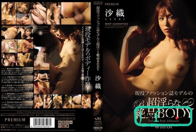 [SKY-221] 好色妻降臨 Vol.26 : 沙織 - image pgd-561 on https://javfree.me