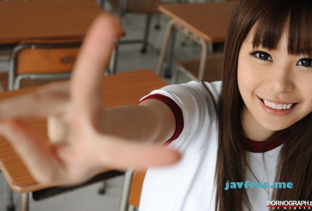 Pornograph.tv - Miyuki 23才 - image shizuku on https://javfree.me