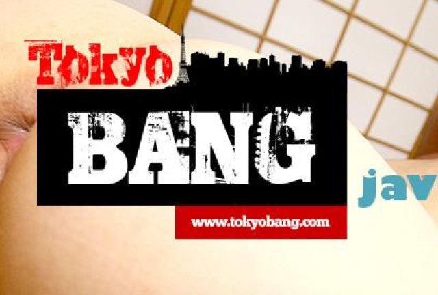 TokyoBang SiteRip till October 02, 2012 - image tokyobang on https://javfree.me