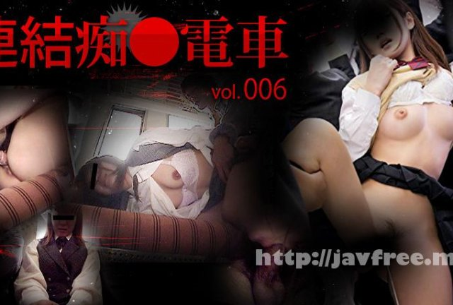 JSHIROTO PARADISE a503 誘惑する美人OL / 素人 - image xxxav-22296 on https://javfree.me
