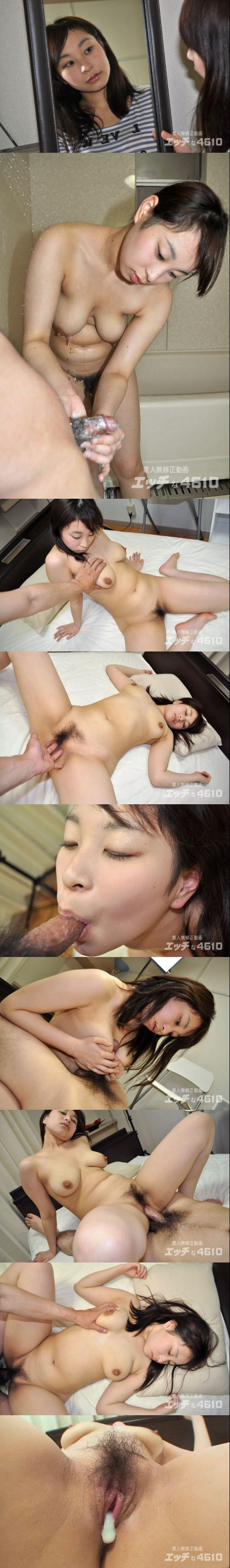 H4610 ori717 綾野佳澄 Kasumi Ayano - image 4c187458 on https://javfree.me